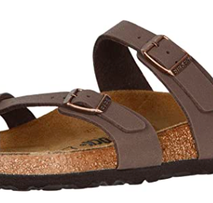 birkenstock spring sandal
