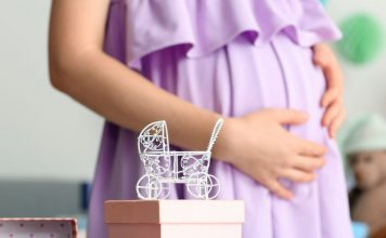 5 Important Things From My Last Pregnancy Bucket List