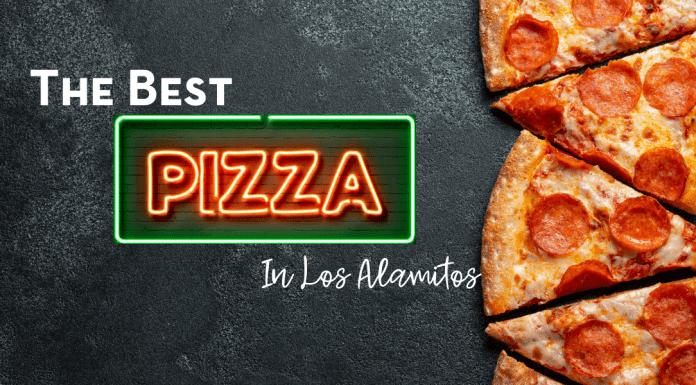 best pizza in los alamitos