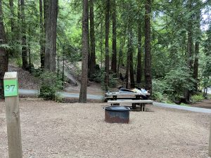 camping tips from an amateur camping expert