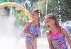 splash pads in orange county
