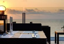Complete Guide To The Best Patio And Rooftop Dining In Orange County