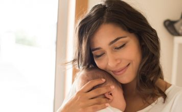 5 Perfect Gifts New Moms Really Appreciate