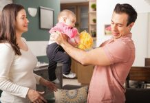Weaponized Incompetence From Dads And The Mental Load For Moms
