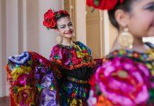 5 Family-Friendly Ways To Celebrate Hispanic Heritage Month