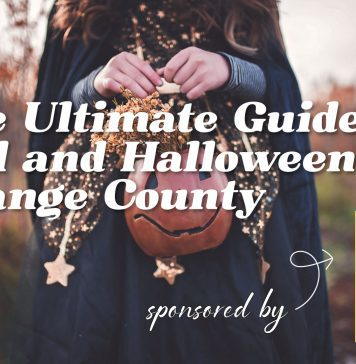 fall guide 2021 oc mom collective